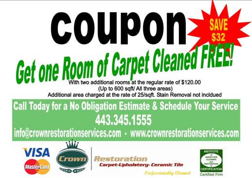 Adelaide Carpet Cleaning Steam Cleaning Services Sa